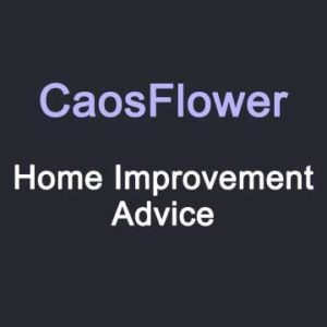 caosflower plumbers